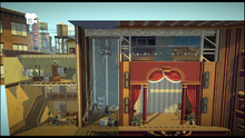 LBP - The Muppets Theatre.png