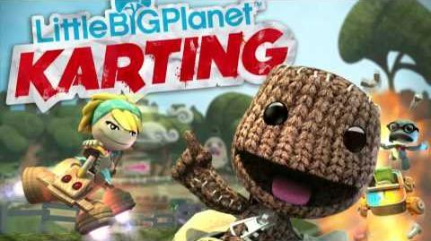 LittleBigPlanet_Karting_Soundtrack_-_Eve's_Asylum_Remix