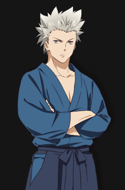Kengo Icon.png