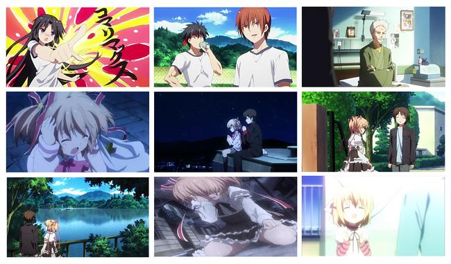 Episode 05 - Screens.png