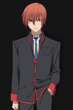Kyousuke Icon.png