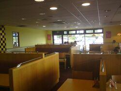 Huntingdon interior.jpg