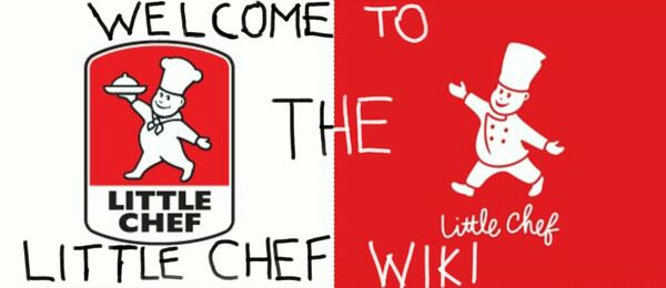 Little Chef Welcome.jpg