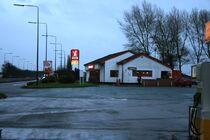 Barnsdale bar north little chef.jpg