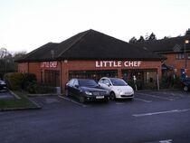 800px-Tot Hill Little Chef.jpeg