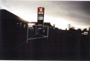 West Knoyle 1999