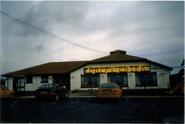 Kennford North 1995