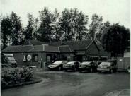Amesbury 2002