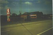 Nacton 1995