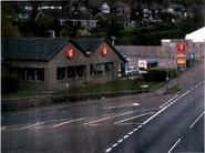 Guildford 2009