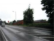 Droitwich 2005