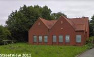 Attleborough South 2011