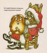 Mercer Mayer Little Critter Merry Christmas 3
