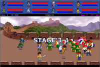 Stage3-1.png
