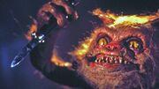 Ghoulies 2 1988 685x385 (2).jpg