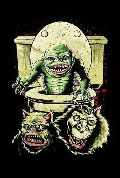 Ghoulies-1024x943.jpg