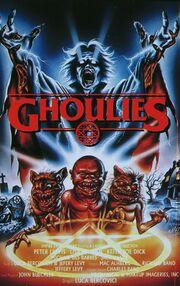 Ghoulies poster 02.jpg