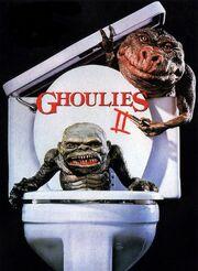 Ghoulies 2 poster 01022.jpg