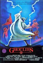 Ghoulies 1 1.jpg