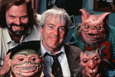Ghoulies-3-go-to-college 415055 13952.jpg