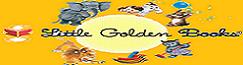 Little Golden Books Wiki