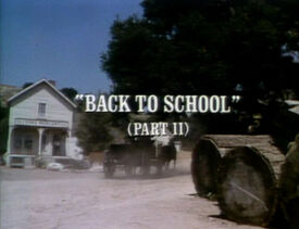 Title.backtoschool2.jpg
