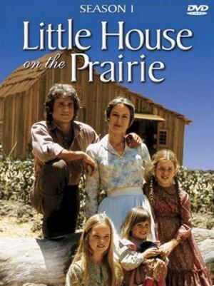 Littlehouse.seasonone.jpg