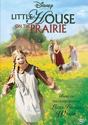 Little House on the Prairie (Disney)