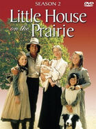 Littlehouse.seasontwo.jpg