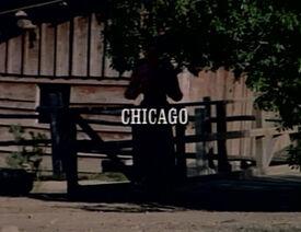 Title.chicago.jpg