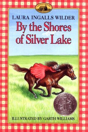 Book.littlehousesilverlake.jpg