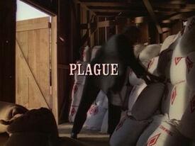 Title.plague.jpg