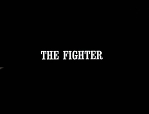 Episode 410: The Fighter