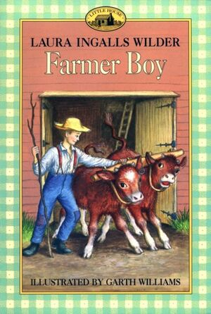 Book.littlehousefarmerboy.jpg