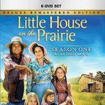 Little House on the Praire Season 1 Cover 2.jpg