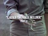 Episode 702: Laura Ingalls Wilder (Part 2)