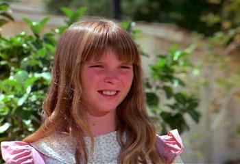 Christy Kennedy