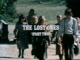 Episode 722: The Lost Ones (Part 2)