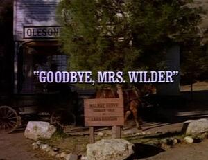 Title.goodbyemrswilder.jpg