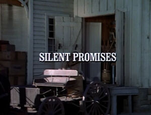 Title.silentpromises.jpg