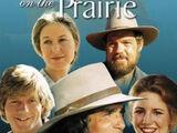 Little House on the Prairie: Season 6