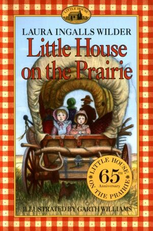 Book.littlehouseonprairie.jpg