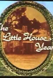 The Little House Years Cover.jpg