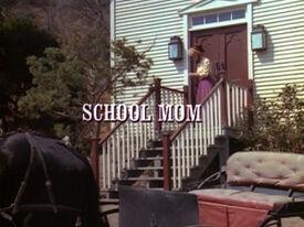 Title.schoolmom.jpg