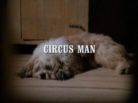 Title.circusman.jpg