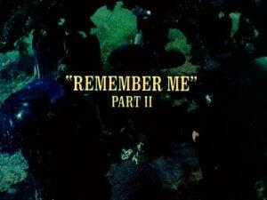 Title.remembermetwo.jpg