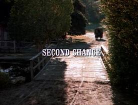 Title.secondchance.jpg