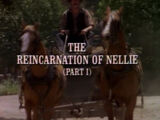 Episode 801: The Reincarnation of Nellie (Part 1)