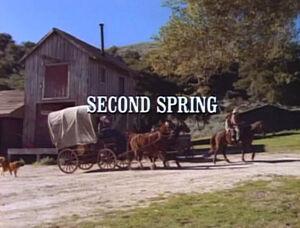 Title.secondspring.jpg