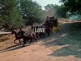 Episode 910: Love
